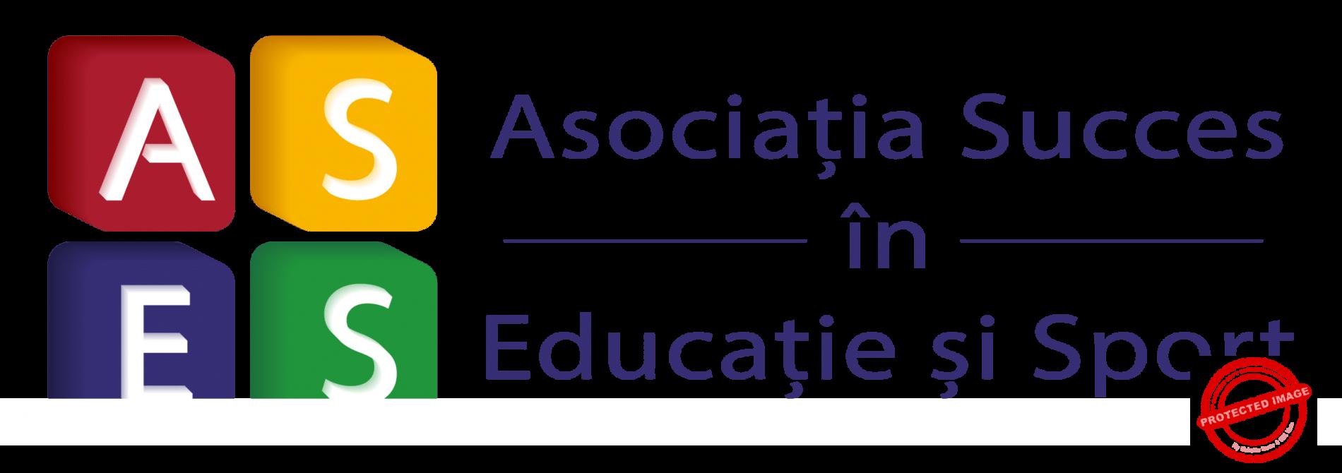 Asociatia Succes in Educatie si Sport